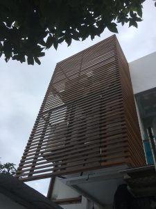 Balau Strip Ceiling at Lor Kembangan